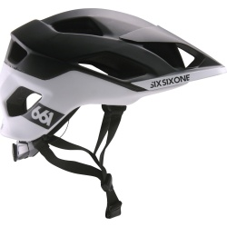 661 Evo AM Patrol MIPS Helmet 2017