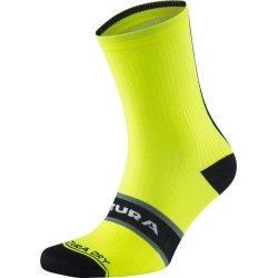 Altura Elite Socks - Triple Pack SS18