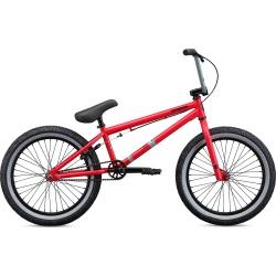 Mongoose Legion L60 BMX Bike 2018
