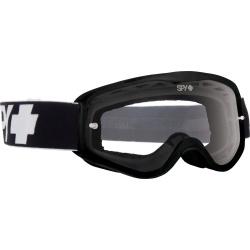 Spy Optic Cadet Youth Goggle 2017