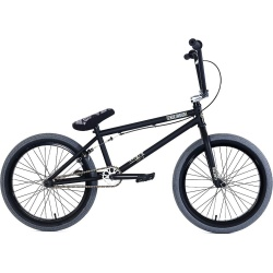 Colony Endeavour BMX Bike 2018