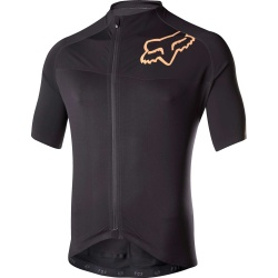Fox Clothing Ascent Pro Short Sleeve Jersey
