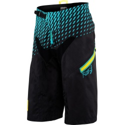 100% R-Core Supra DH Shorts SS17