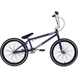 Colony Premise BMX Bike 2018