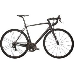 Wilier Zero6 Road Bike (Super Record - 2018)
