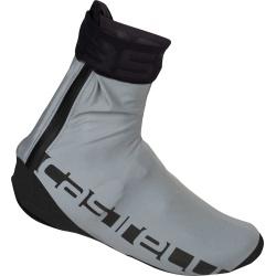 Castelli Reflex Waterproof Overshoe