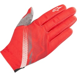 Alpinestars Predator Long Finger Gloves SS18
