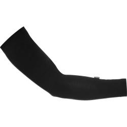 dhb Merino Arm Warmers (M_200)