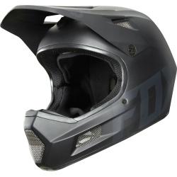 Fox Racing Rampage Comp - Matte Black SS17