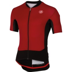 Castelli RS Superleggera Short Sleeve Cycling Jersey SS17
