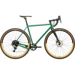 Rondo Ruut ST Gravel Bike 2018