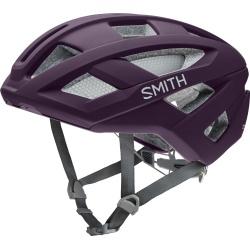Smith Route MIPS Helmet 2017