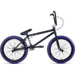 Division Brookside BMX Bike 2018