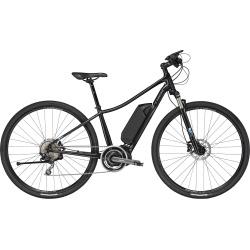 Trek Neko + 2018 Electric Hybrid Bike