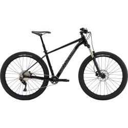 Cannondale Cujo 3 2019 Mountain Bike