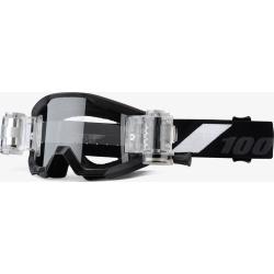 100% Strata SVS Goggles - Youth