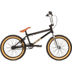 "Fit Eighteen 18"" BMX Bike 2018"