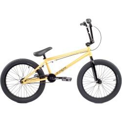United Supreme BMX Bike 2018