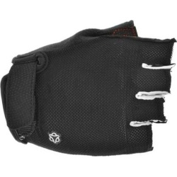 Agu Elite Glove 2017