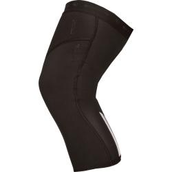Endura Windchill II Knee Warmers 2017