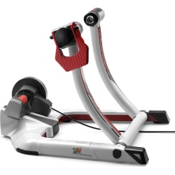 Elite Qubo Power Mag Smart Trainer AW17