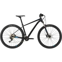 Cannondale Trail 5 2018 Mountain Bike