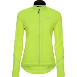 dhb Womens Waterproof Jacket