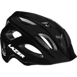 Lazer Sport P'Nut Baby Helmet