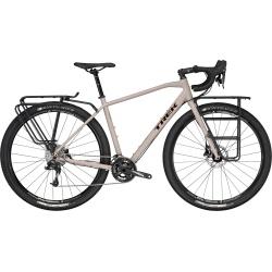 Trek 920 Disc 2018 Touring Bike