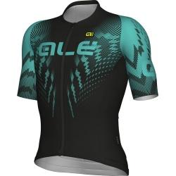 Alé Pro Race Jersey SS18