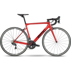 BMC Teammachine SLR01 Three 2018 Road Bike