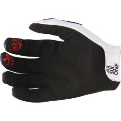 661 Raji Glove 2017