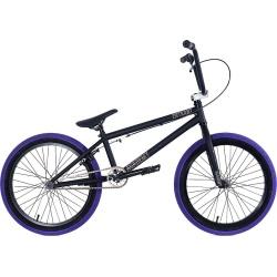 Academy Entrant BMX Bike 2018