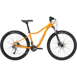 Cannondale Trail Tango 3 2019 Mountain Bike