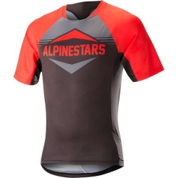 Alpinestars Mesa Short Sleeve Jersey SS18