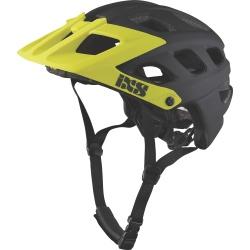 IXS Trail RS EVO Helmet - Bi-Colour 2017