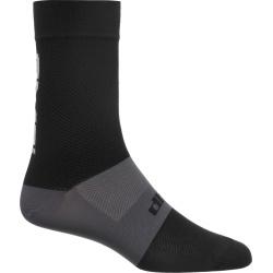 Aeron Lab Sock SS18