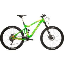 Wilier 903TRB XT Mountain Bike 2018