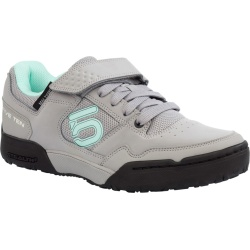 Five Ten Women's Maltese Falcon SPD MTB Shoes