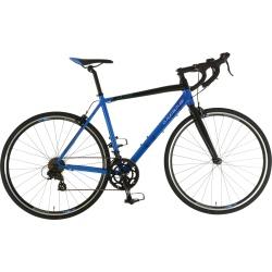 Claud Butler San Remo 2018 Road Bike