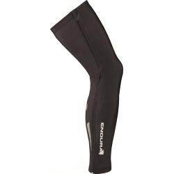 Endura Thermolite Full Zip Leg Warmers 2017