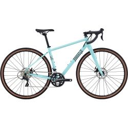 Pinnacle Arkose 1 2018 Womens Adventure Road Bike