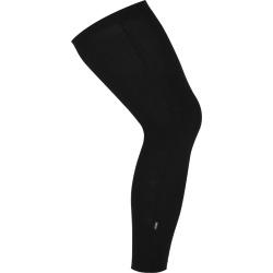 dhb Merino Leg Warmers (M_200)