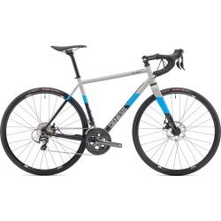 Genesis Equilibrium Disc 10 2018 Road Bike