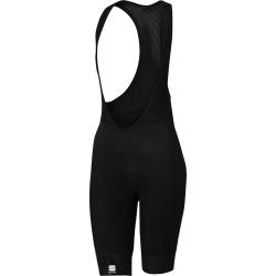 Sportful Fiandre NoRain Women's Bib Shorts