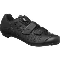 dhb Aeron Carbon Road Shoe Dial