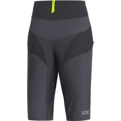 Gore Wear Womens C5 Trail Light Shorts SS18