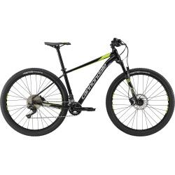 Cannondale Trail 2 2018 Mountain Bike