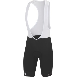 Sportful Fiandre NoRain Bib Shorts SS17