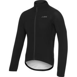 dhb Aeron Tempo Waterproof 2 Jacket